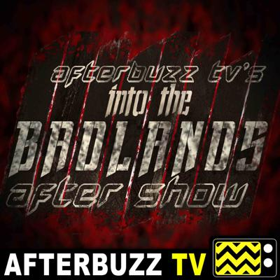The Into The Badlands Reviews Podcast