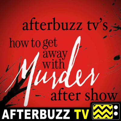 The How to Get Away with Murder After Show recaps, reviews and discusses episodes of ABC's How to Get Away with Murder.  Show Summary: