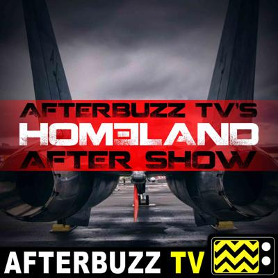 The Homeland After Show recaps, reviews and discusses episodes of Showtime's Homeland.  Show Summary: CIA officer Carrie Mathison is tops in her field despite being bipolar, which makes her volatile and unpredictable. With the help of her long-time mentor Saul Berenson, Carrie fearlessly risks everything, including her personal well-being and even sanity, at every turn.