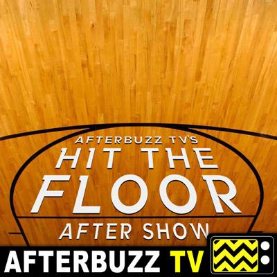 The Hit The Floor Podcast