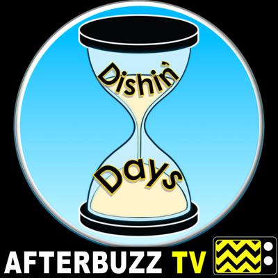 """Stroll down into Salem to """"dish days"""" with our hosts on Dishin' Days; a Days Of Our Lives After Show! We've got the low down on the love lives that are the talk of the town, from the Bradys, to the Hortons and the DiMeras. Tune in weekly for reviews, recaps and in-depth discussions of the latest episodes, as well as the insider scoop from cast and crew members from the show."""