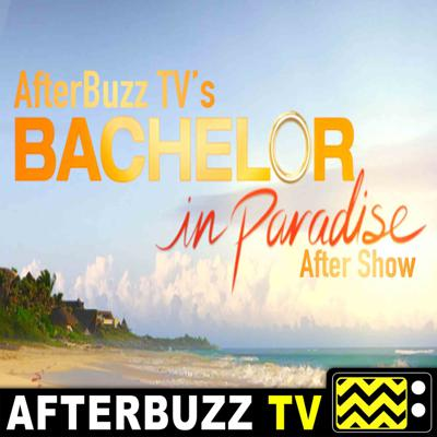 Wait a second, you're telling me that all of my favorite people from Bachelor, AND the Bachelorette are getting together in Paradise?!?! I HAVE TO WATCH IT! And TALK bout it! And that's what we're doing here on the AFTERBUZZ TV BACHELOR IN PARADISE AFTER SHOW PODCAST! Tune in weekly for cast interviews, exclusive juicy news and gossip, our predictions on who's going to do what and so much more! Be sure to hit that subscribe button, rate us, and leave us a comment!