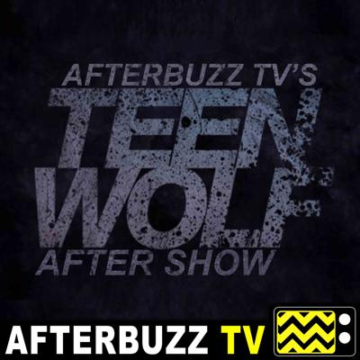 The Teen Wolf After Show recaps, reviews and discusses episodes of MTV's Teen Wolf.  Show Summary: The high-school anonymity Scott McCall was trying to break free from couldn't have happened in a more mysterious, complicated way. While walking in the woods one night Scott encounters a creature, is bitten in the side, and his life is forever changed. Is he a human or a werewolf? Or a little bit of both? Controlling the strange urges he now feels is the toughest part, and he's afraid the urges could end up controlling him. Will the bite be a gift or a curse, especially as it relates to the mischievous Allison, whom Scott can't get enough of?