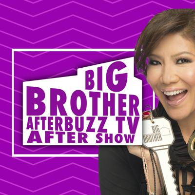 Big Brother After Show Podcast The Big Brother After Show recaps, reviews and discusses episodes of CBS's Big Brother.  Show Summary: Contestants must compete against each other for a chance to win $500,000 in a house wired with cameras and microphones, capturing their every move for a TV and Internet audience.