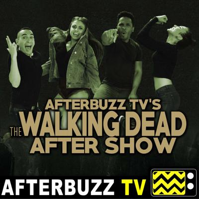 Tune in weekly for reviews and discussions on every new episode of The Walking Dead with our After Show Podcast! Subscribe to stay up to date and get cast interviews!  Based on the comic book series written by Robert Kirkman, this gritty drama portrays life in the months and years that follow a zombie apocalypse. Led by former police officer Rick Grimes,