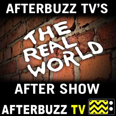 The Real World Podcast