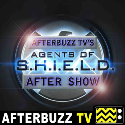 Agents of S.H.I.E.L.D. is BACK and we're post-end-game now! How will it effect the show?! Where will we be taken this season with our characters!? Join us every week to break down each and every episode of Agents of Shield here on the AGENTS OF SHIELD AFTERBUZZ TV AFTER SHOW PODCAST!