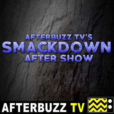 The Unofficial SmackDown After Show recaps, reviews and discusses episodes of WWE's SmackDown. Every week, tune in for host discussion, recap, and play by plays of the best moments of that week's Smackdown! With in depth and often entertaining commentary, be sure to subscribe to stay up to date with the world of SmackDown! *This podcast is not associated or affiliated with World Wrestling Entertainment, Inc. (