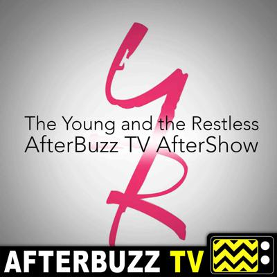 Cover art for Week of November 18th-November 22nd, 2019 'Young and the Restless' Review