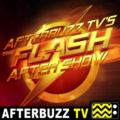 The Flash After Show Podcast recaps, reviews and discusses episodes of CW's The Flash.  Show Summary: At 11, Barry Allen's life changed completely when his mother died in a freak accident and his innocent father was convicted of her murder. Now a crime-scene investigator, his dedication to learn the truth about his mother's death drives him to follow up on every new scientific advancement and urban legend.