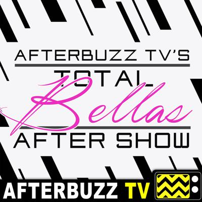 The Total Bellas After Show recaps, reviews and discusses episodes of E!'s Total Bellas.  Show Summary: In addition to twin sisters Nikki and Brie Bella being two of the most popular divas in recent WWE history, they are romantically involved with two former WWE champions on the men's side, John Cena and Daniel Bryan, respectively. That quartet is at the forefront of this show, which provides a look at their lives away from the bright lights and big stage of the world-famous arenas where they compete. Entering new chapters in their lives, both personally and professionally, the stars move in together as they deal with injuries, Daniel and Brie's retirements and John's burgeoning career in Hollywood.