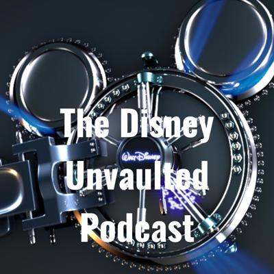 Here we talk about Different Disney Theme park and movie secrets and history