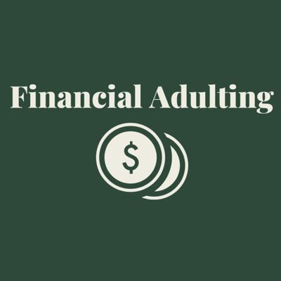 FinancialAdulting