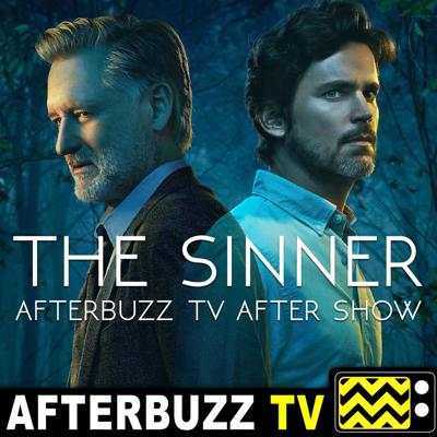 If you're looking for the perfect companion to the dark drama that is The Sinner, look no more! THE SINNER AFTER SHOW PODCAST is here to break down all the character dynamics, dark story points, and even create theories week to week based on the episodes. Every week tune in for a new review and discussion on The Sinner and everything that's revealed. Can we solve this puzzle? Maybe with the help of Special Guests! Make sure to subscribe and rate and comment with your own thoughts and who you would like to see on the show!