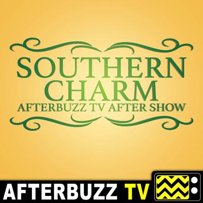The Southern Charm Podcast