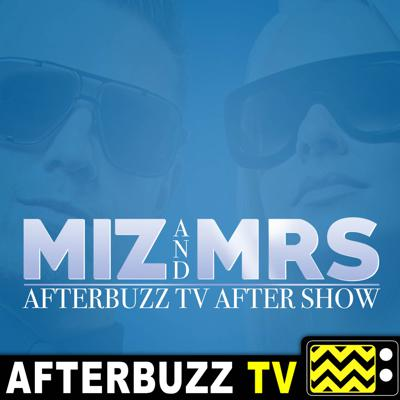 WWE superstars, The Miz and Maryse, are taking on parenthood with the birth of their first-child, Monroe Sky. On our MIZ AND MRS. AFTER SHOW PODCAST we follow this new chapter of their life both in and out of the ring. Have anyone you'd love to see on the after show? Let us know and we we'll do our best! Subscribe for weekly episode discussions and exclusive cast interviews!