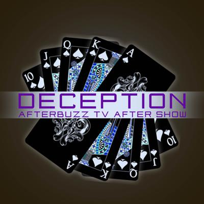 The Deception Podcast