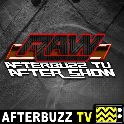 """You've seen the action inside the ring, but now it's time to reign it in with the WWE MONDAY NIGHT RAW AFTER SHOW. We'll discuss the most intense matches, your favorite wrestlers and all the most talked about moments from the show. We'll also discuss storylines and give predictions to upcoming PPVs. Tune in each week for expert commentary from the show that saw the rise of our own Cathy """"Cupcake"""" Kelley go from ABTV host to WWE host!  *This podcast is not associated or affiliated with World Wrestling Entertainment, Inc. ("""