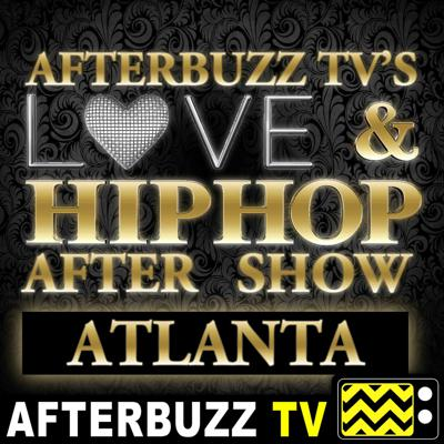 Looking for a show with expert commentary on all the Love & Hip Hop Franchises? Look no further! On THE AFTERBUZZ TV LOVE & HIP HOP AFTER SHOW we break down all the episodes each week and even bring on cast members from time to time to share the inside tea and even throw some shade. It's all real here, so let us know your thoughts in the comments! Subscribe to stay up to date!