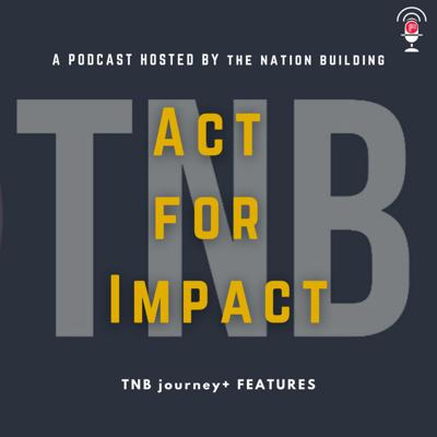 Act for Impact!