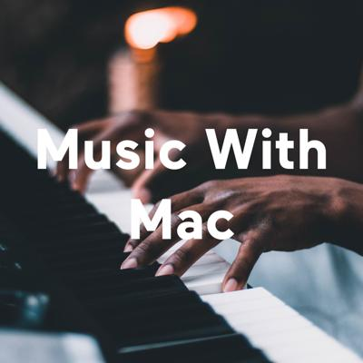 Music With Mac