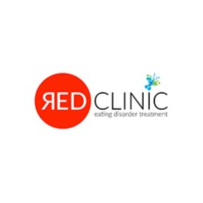 Red Clinic Podcast