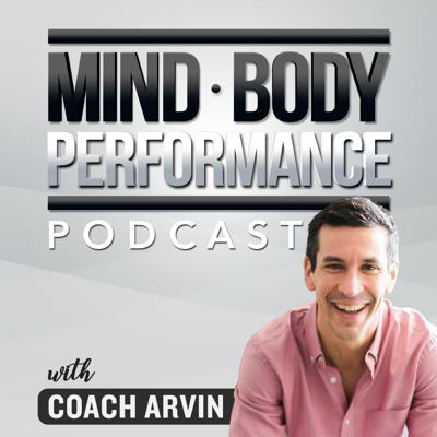 MindBody Performance with Coach Arvin