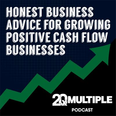 20xMultiple Podcast