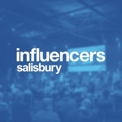 Influencers Church Salisbury
