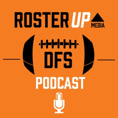 Roster Up DFS