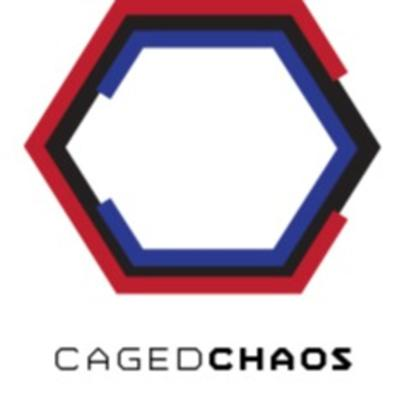 Caged Chaos