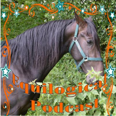 Equilogical Podcast