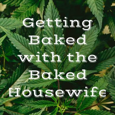 Getting Baked with the Baked Housewife