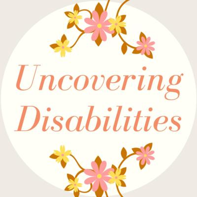 Uncovering Disabilities