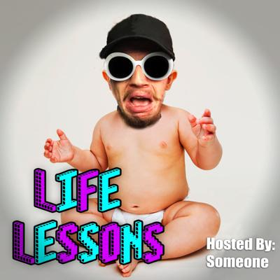 If ya like the show consider donating https://anchor.fm/DearLIfeLessons  Intro song by: https://soundcloud.com/aka-dj-quads   Email me:  Dearlifelessons@gmail.com   Instagram @Fleelavie   Support this podcast: https://anchor.fm/dearlifelessons/support