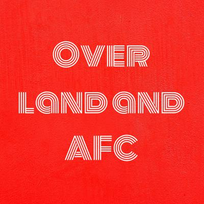 Over Land and AFC