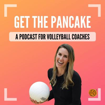 Let's talk volleyball! Topics range from coaching philosophy to interviews with former Olympians. Perfect for your drive to work, volleyball practice, or to binge listen to on the way to a tournament!   If you're a new volleyball coach and you want to learn more about how to coach volleyball, this podcast is sure to keep you entertained! I know that not everyone has a volleyball background, so I keep it as beginner friendly as possible!