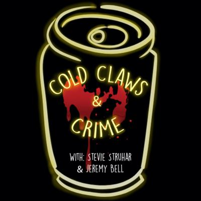 Cold Claws & Crime
