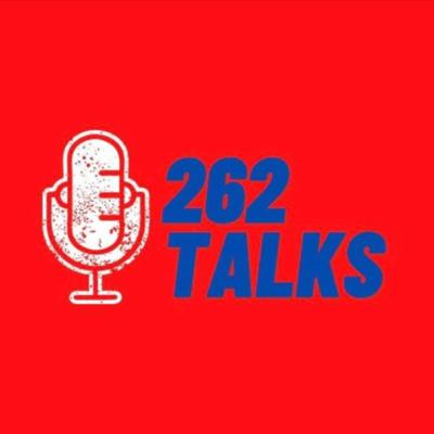 262talks podcast