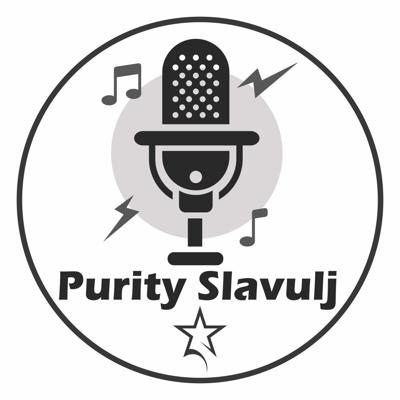 Kenyan girl in Serbia  I am Purity from Mombasa, Kenya and I live in Belgrade, Serbia. My podcast is called