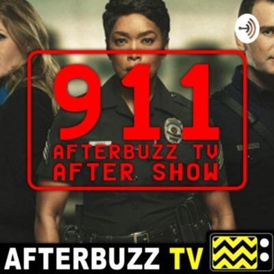 Join us as we break down Ryan Murphy, Brad Falchuk, and Tim Minear's new first responder drama masterpiece! Every week on the 911 AFTERBUZZ TV AFTER SHOW, tune in for episode discussion, breakdown, and guest interviews as we discuss the plots and themes of 9-1-1!The series explores the high-pressure experiences of first responders -- including police officers, firefighters and dispatchers -- who are thrust into the most frightening, shocking and heart-stopping situations.