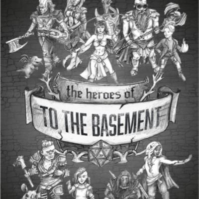 To The Basement