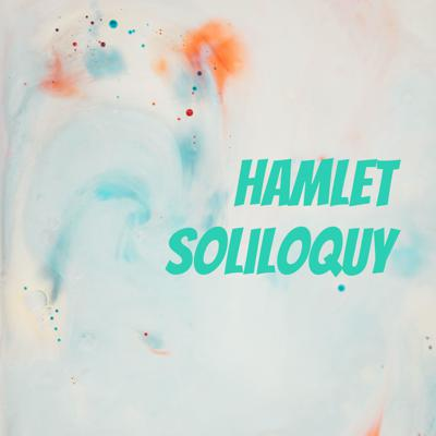 Performance of Soliloquy