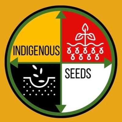 Join the Indigenous Seeds Youth Council, supporting one another to empower and grow their communities, while preserving their culture, values and environment!