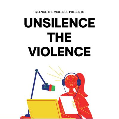 UnSilence The Violence