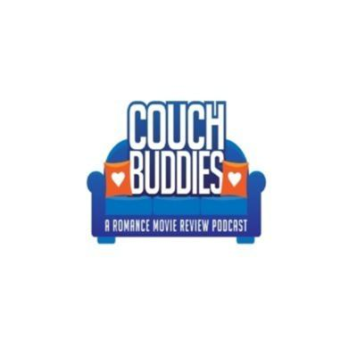 Couch Buddies Podcast