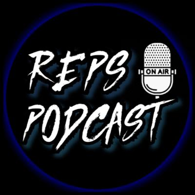 REPS.PODCAST
