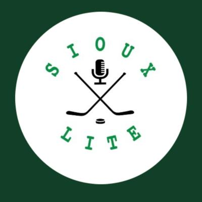 UND Hockey talk from the brains of 3 current students! College Hockey predictions, interviews, and chatter that will bring you everything you need to know about the current state of sports as we see it!