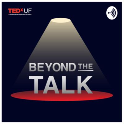 Beyond the Talk