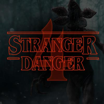 Covering every episode of the hit Netflix series, Stranger Things - and the official books and comics! Follow @GeekMentality and @StrangerDPod on Twitter! Support this podcast: https://anchor.fm/strangerdangerpodcast/support